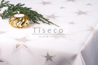Obrus Swiateczny Plamoodporny 140 X 350 3700484843 Oficjalne Archiwum Allegro Place Card Holders Table Decorations Decor