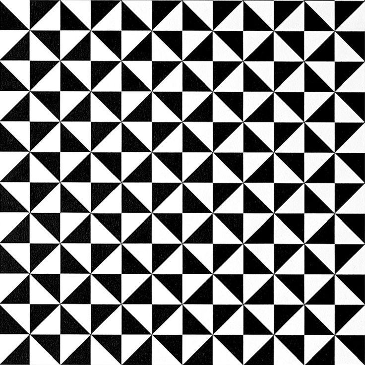 Intissé SVEN coloris noir - Papier Peint - 4murs