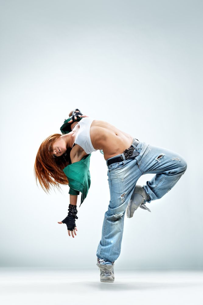 35 best i - hip hop dance images on Pinterest | Dance hip ...