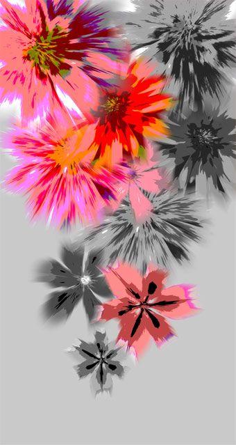 Floral phone wallpaper phone wallpaper http://xperiatokok-infinity.hu , htctokok-infinity.hu ,  http://iphonetokok-infinity.hu