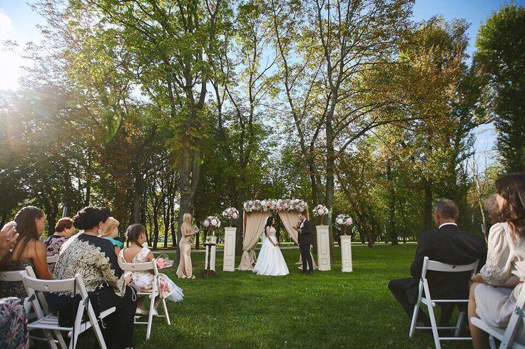 Выездная церемония, выездная регистрация, арка для выездной церемонии, цветочная арка, wedding ceremony, wedding registration, wedding decor registration