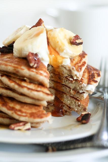 ... buttermilk pancakes buttermilk pancakes from primland resort gluten