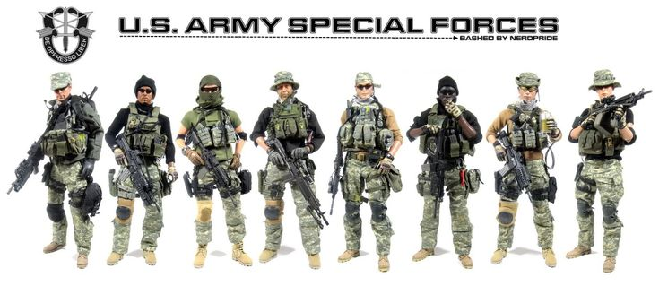 Wallpapers Of Army Group 1377×598 US Army Special Forces Wallpapers (32 Wallpapers) | Adorable Wallpapers | Desktop | Pinterest | Wallpaper and Character ...