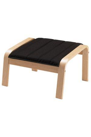 Каркас из многослойной гнутоклееной древесины березы, прочный и износостойкий материал. Табурет для ног в комбинации с креслом ПОЭНГ обеспечит комфортный отдых. Съемный чехол легко содержать в чистоте, так как его можно стирать в машине. Дополнительные подушки позволяют легко обновить вид дивана и изменить интерьерДоставка по всей Ук%