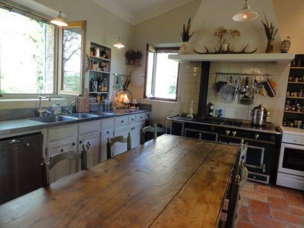 1000 id es sur le th me lacanche sur pinterest piano de cuisson cuisines e - Piano de cuisine lacanche ...