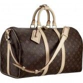 Louis Vuitton Keepall 45 With Shoulder Strap $202.99 http://www.louisvuittonfire.com