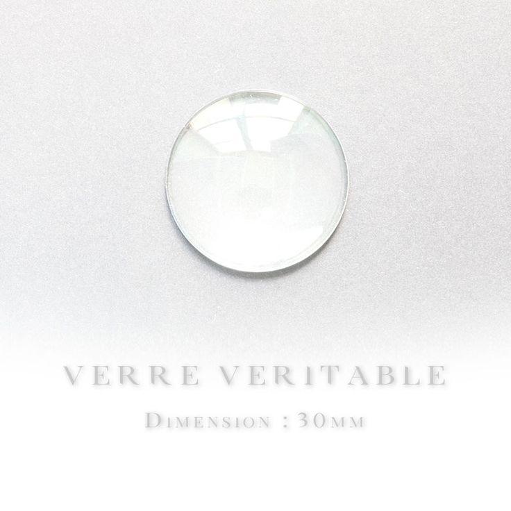 18 best Fermoirs magnétiques pour bracelets images on Pinterest ...