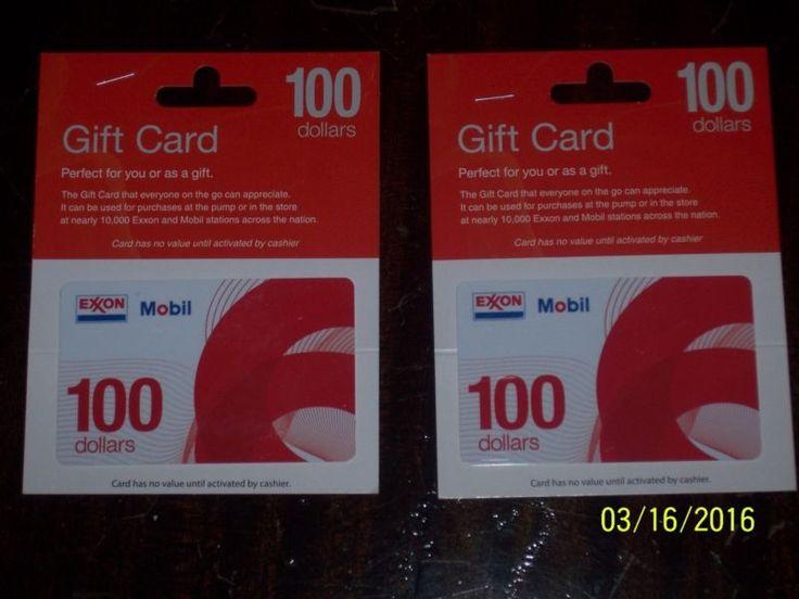 Best 25+ Exxon gas card ideas on Pinterest | Best xbox one bundle ...