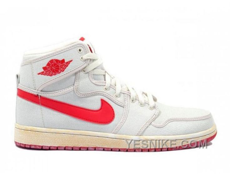 http://www.yesnike.com/big-discount-66-off-nike-air-jordan-1-retro-blanc-rouge-8hbes.html BIG DISCOUNT! 66% OFF! NIKE AIR JORDAN 1 RETRO BLANC ROUGE 8HBES Only $74.00 , Free Shipping!