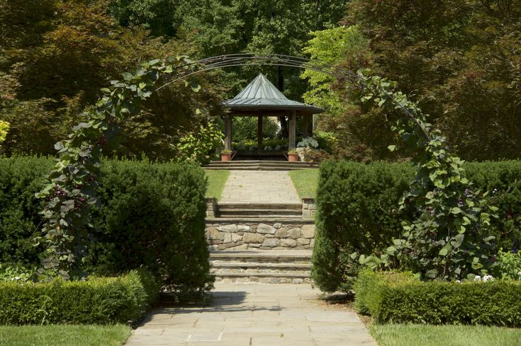 Brookside Gardens is Montgomery County's incomparable, award-winning 50-acre public display garden situated within Wheaton Regional Park. Included in the gardens...