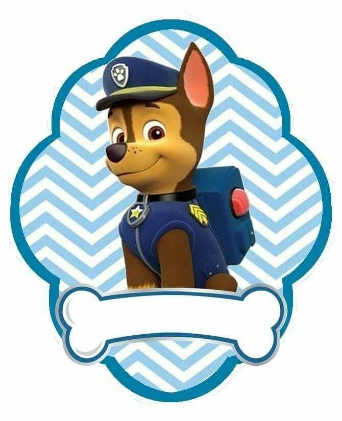 Paw Patrol Clipart Download Paw Patrol Birthday Paw Patrol Clipart Paw Patrol Badge