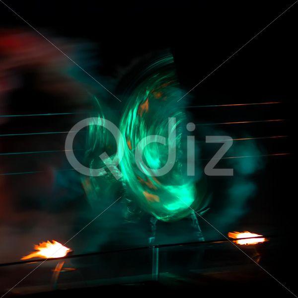 Qdiz Stock Photos   Smoke show,  #abstract #action #backgrounds #blaze #burn #burning #burnt #danger #demolished #devil #effect #effort #engulfed #evil #exploding #explosion #fiery #fire #fireshow #firework #flame #flametongue #flammable #furious #glowing #heat #hot #ignite #illuminated #inferno #light #motion #night #smoke #swirl