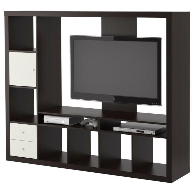 mesas unidad de de televisin de la pared tv ikea soporte de la tv ikea habitacin de los nios muebles tv