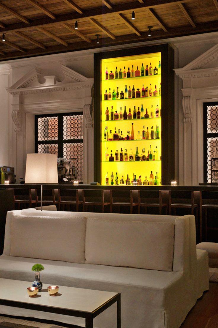 Living Room Bar Chicago 17 Best Ideas About Public Chicago On Pinterest Public Hotel