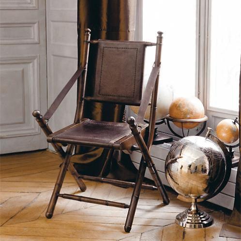 maison du monde thonon excellent architectes et passionns. Black Bedroom Furniture Sets. Home Design Ideas