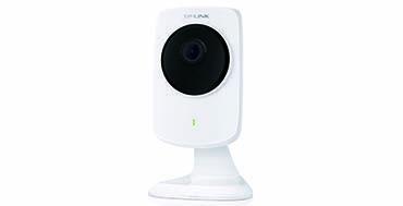 La cámara Wi-Fi de alta definición nocturna/diurna TP-Link NC260 ya está disponible en España http://www.mayoristasinformatica.es/blog/la-camara-wi-fi-de-alta-definicion-nocturna-diurna-tp-link-nc260-ya-esta-disponible-en-espana/n4285/