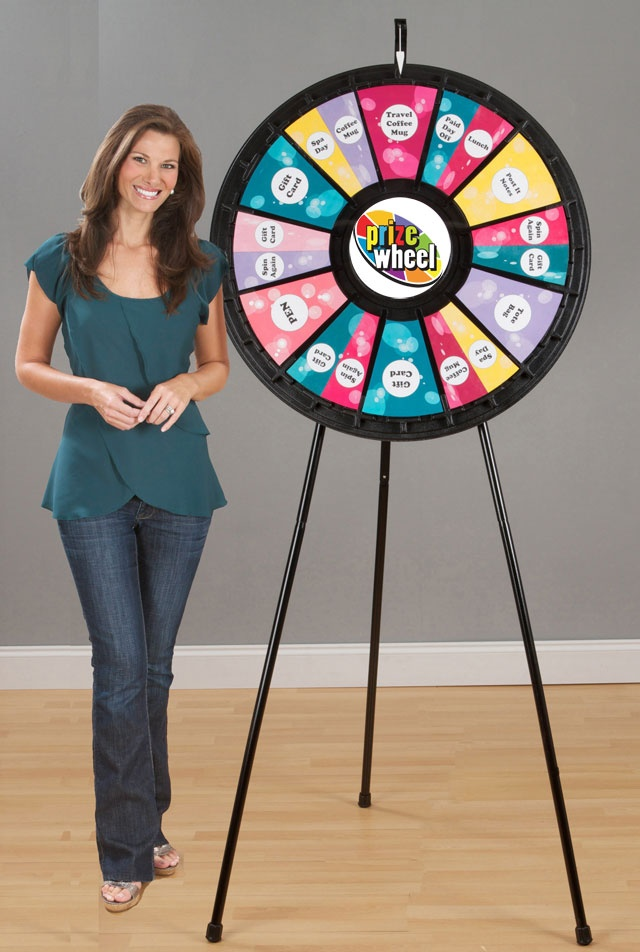 best 25 spinning wheel game ideas on pinterest prize wheel wheeling game and festival games. Black Bedroom Furniture Sets. Home Design Ideas