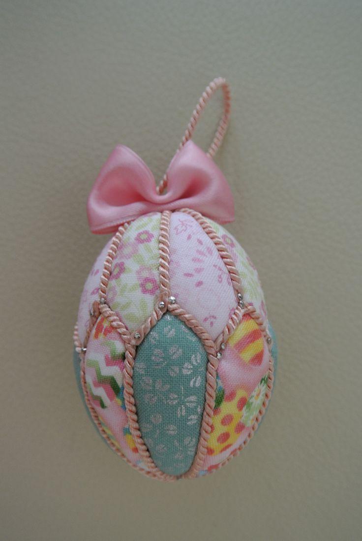 Veľkonočné vajíčko/ Easter Egg