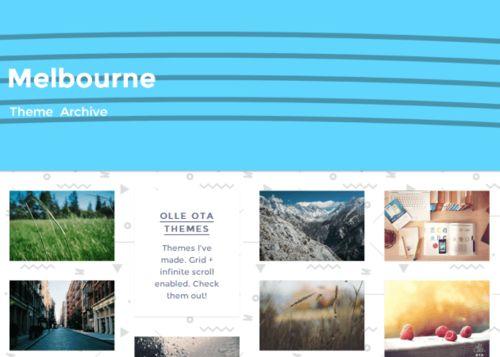 Tumblr Melbourne Teması Tumblr Template, Ücretsiz Tumblr Temaları, Güzel Tumblr Temaları, Farklı Tumblr Temaları, Tumblr Temaları, Tumblr Tema İndir,