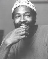 Marvin Gaye was born on April 2, 1939. It is difficult to overstate the importance of Marvin Gaye on the popular music of the last 40 years.  A brilliant yet troubled artist who rarely found consistent joy during his lifetime, he has become an iconic figure in the history of Soul music. Born in Washington D.C., the son of a disturbed, violent minister, Gaye (then Marvin Gay) grew up with a hard-wired attraction to and gift for music, which he nurtured from childhood on.  After a stint in the…