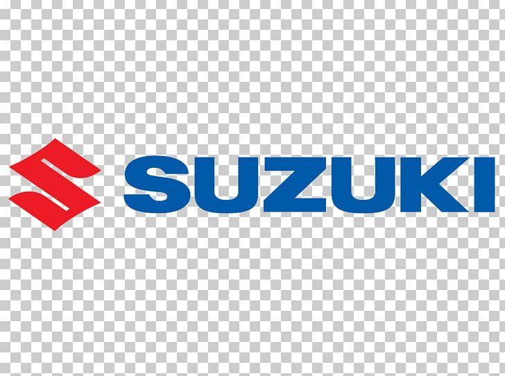 Suzuki Sj Car Suzuki Swift Logo Png Area Brand Business Car Car Dealership Suzuki Swift Suzuki Logos