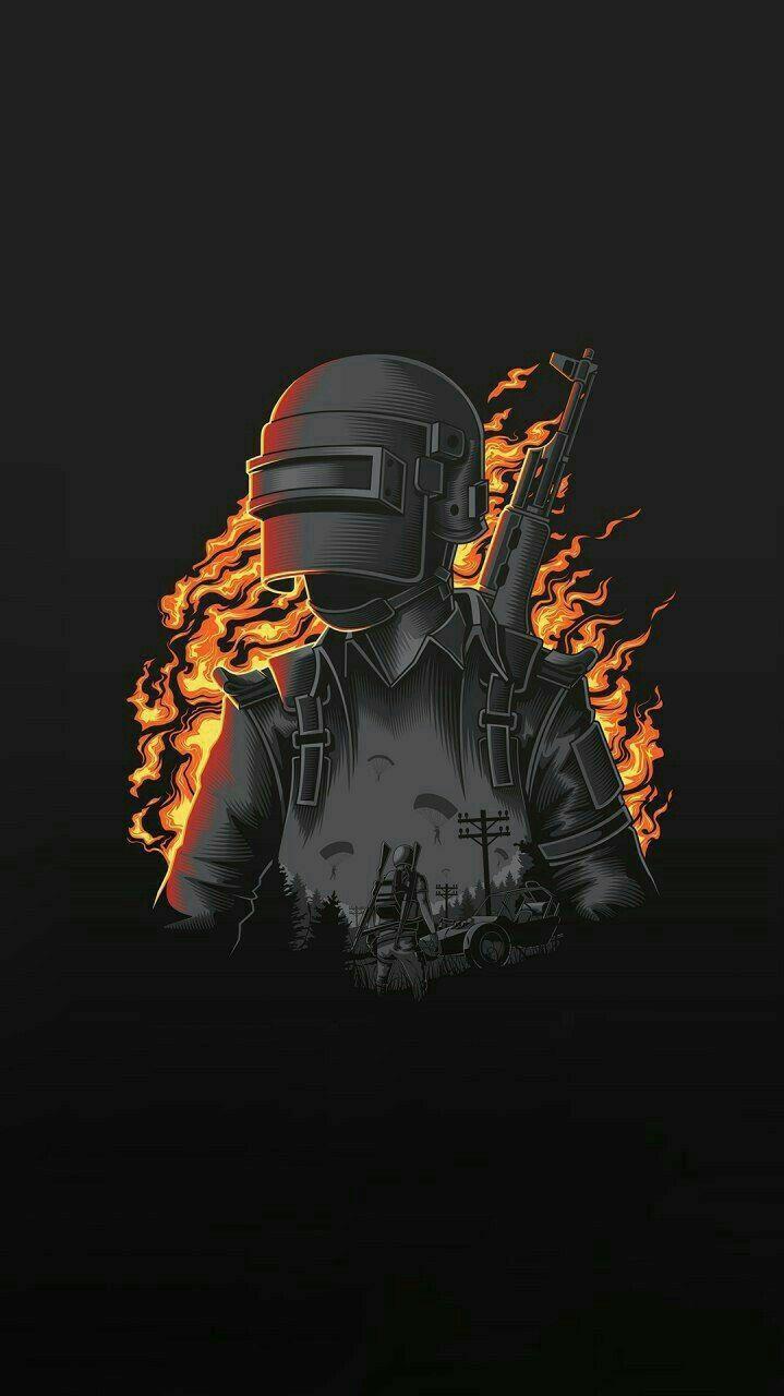 Gangster Logo Freetoedit Highclassshit Nais Nice Fir3 Dslr