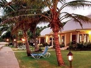 fiji-hotels-fiji-hideaway-resort-spa-hotel-exterior-300x225.jpg (300×225)  ---Rydges Hideaway resort, Coral coast, fiji