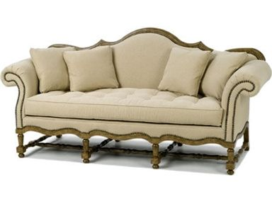 Shop For Wesley Hall Sofa, 1820 92, And Other Living Room Sofas At