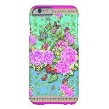 Elegant Iphone 6 case