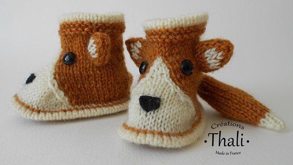 17 meilleures id es propos de animaux en tricot sur - Animaux en tricot facile ...
