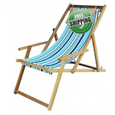 Hangit co in   Best Buy Online Hammock Swing Shopping Outdoor Garden  Furniture Store. 10 best Buy Easy Garden Chair Furniture online shopping in India