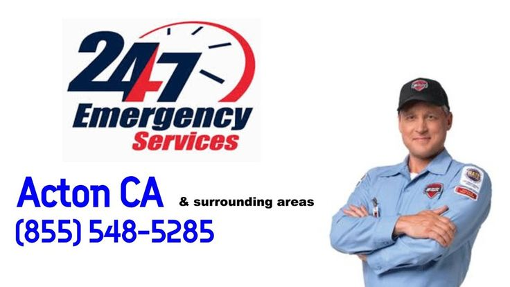 Emergency Plumber Acton - Acton Plumbers | Plumbers In Acton CA | Plumbers In Acton CA | Plumbers Emergency Plumber Acton - Emergency Plumber Acton. Give us a call 24/7. (855) 548-5285 https://youtu.be/up65Ndlmowc  We'll take care of you as we are available as your go-to Acton emergency plumber, 24/7 24 Hour Emergency Plumber Acton If you've landed on our site, the odds are that something traumatic has happened, be it a…  Looking for a 24 Hour Plumbing Service Acton  Emergency plumbing…