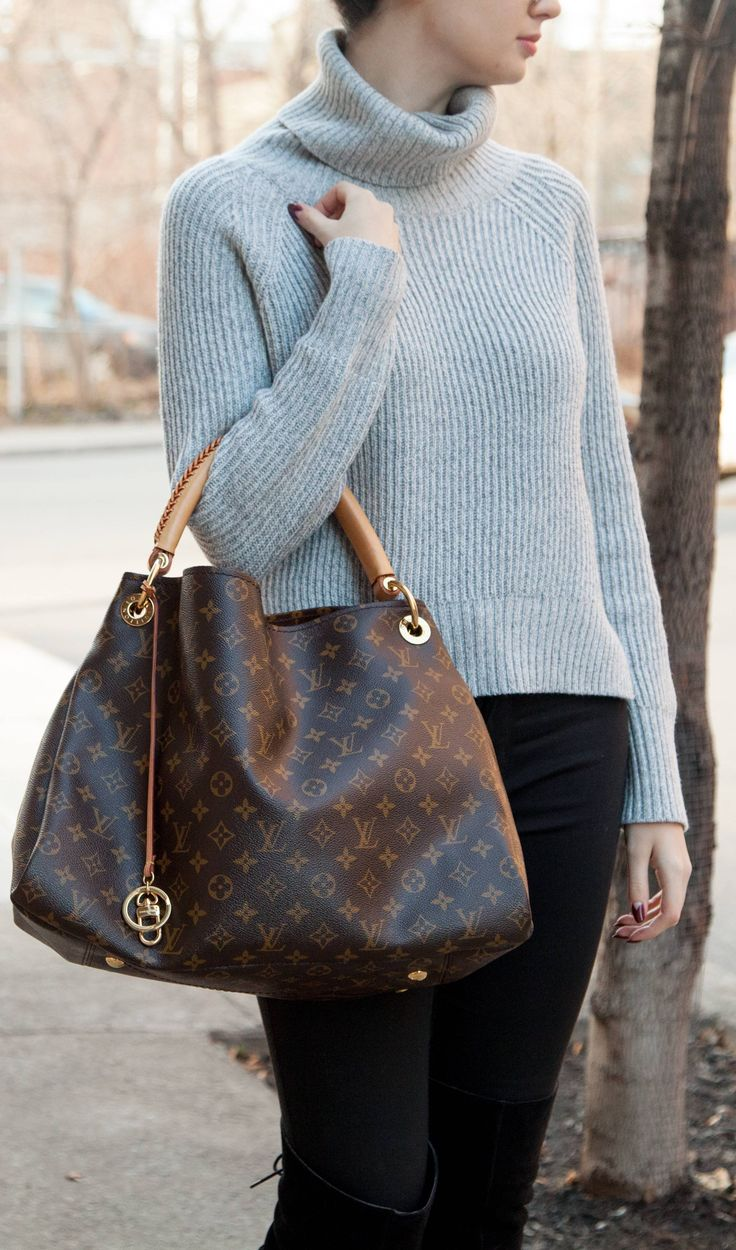 151 best images about louis vuitton bags on pinterest