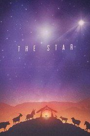 The Star ()