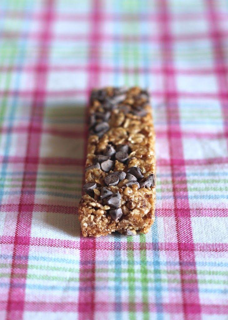 Ecco le BARRETTE DOLCI AI SEMI MISTI fatte in casa con solo 2 INGREDIENTI: ottime per la merenda sana di grandi e piccini, fonte di proteine e grassi buoni!