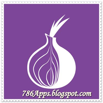 Tor Browser 4.5.3 For Windows Latest Version Free Download