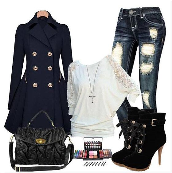 8bd12294387 outfit. Clothing ...