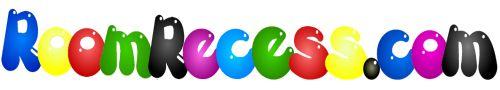 HoJos Teaching Adventures: awesome websites
