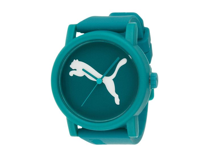 PUMA Big Cat Turquoise - Zappos.com Free Shipping BOTH Ways
