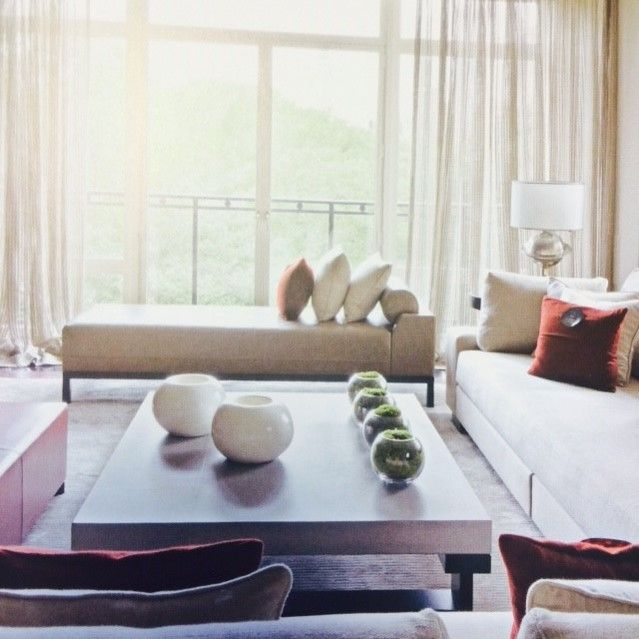 368 best images about kelly hoppen design inspiration for Straight line interiors