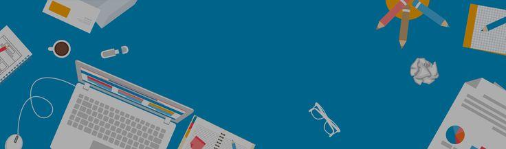 Website Design, Ecommerce Design, Shopify Development, WooCommerce Development, Magento Development, Opencart Development, Affiliate Store Development,WordPress Development, Graphic Design and Branding, Mobile app Development, Print Design. For more info visit here:- http://abwebtechnologies.com/