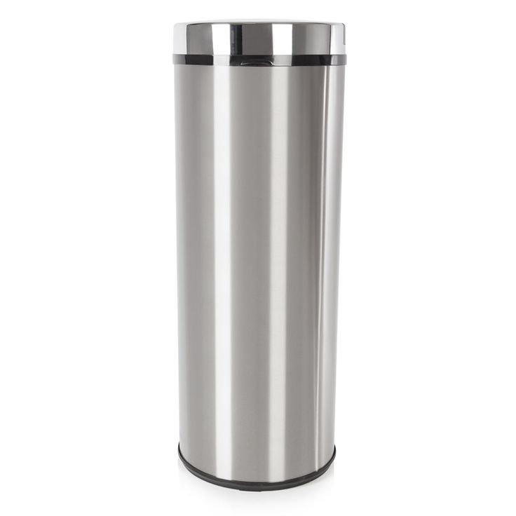 http://www.wilko.com/morphy-richards/morphy-richards-accents-round-sensor-bin-stainless-steel-50l-974148/invt/0444744