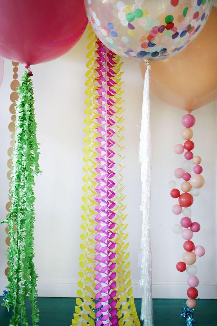 5 ideas para decorar globos gigantes-vía-AHDO8