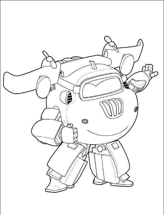 Printable Super Wings Coloring Pages Free Free Coloring Sheets Cartoon Coloring Pages Coloring Pages Coloring Books