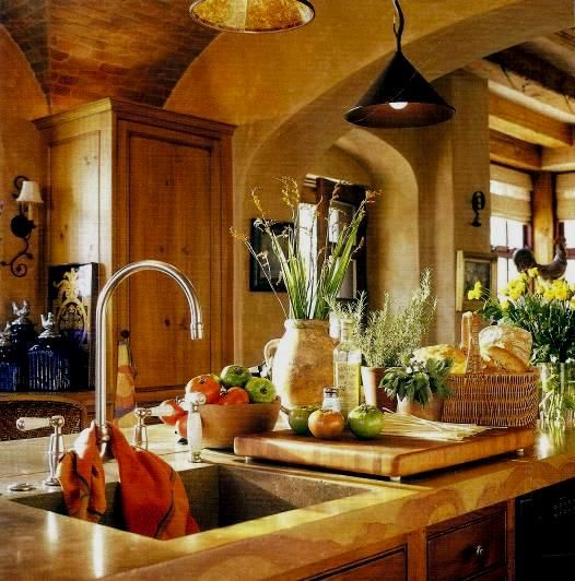 Kim S Tuscan Home Decor: 134 Best Images About Tuscan Decor On Pinterest