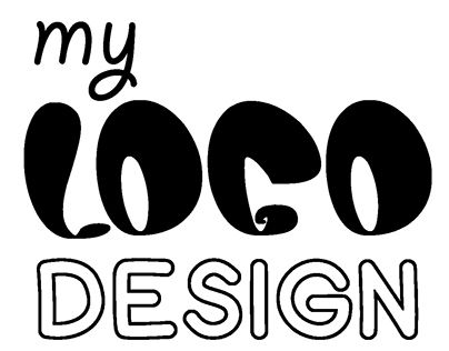 "Check out new work on my @Behance portfolio: ""logo design"" http://on.be.net/1NGpkT7"
