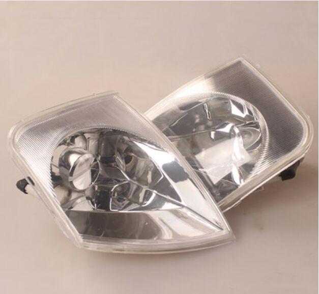 $26.60 (Buy here: https://alitems.com/g/1e8d114494ebda23ff8b16525dc3e8/?i=5&ulp=https%3A%2F%2Fwww.aliexpress.com%2Fitem%2F2000-2005-VW-Passat-B5-steering-lamp-headlight-lamp-side-angle-side-3B0-949-101-102%2F32688546398.html ) 2000 -2005 VW Passat B5 steering lamp headlight lamp side angle side 3B0 953 042/041 for just $26.60