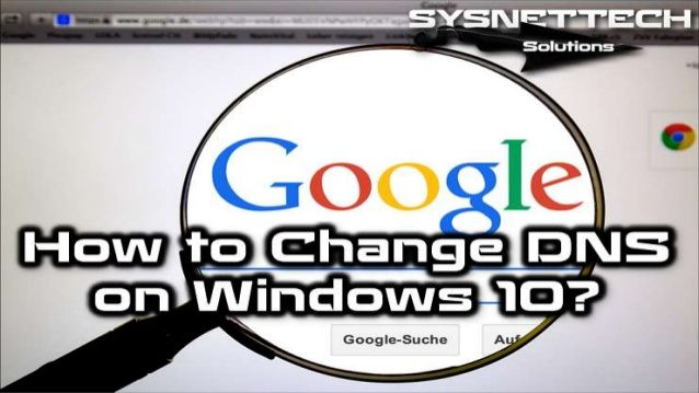 How to Change Google DNS on Windows 10 | Google DNS ✅     google dns servers,   what is a dns server,   what is dns server ,   dns records,   set dns,   google dns ip,   ipconfig flushdns,   dns settings,   dns flush,   flush dns,   what is the dns server,   dns computers,   google dns server ip,   how to find dns server,   google dns address,   linux flush dns,   dns nameserver,