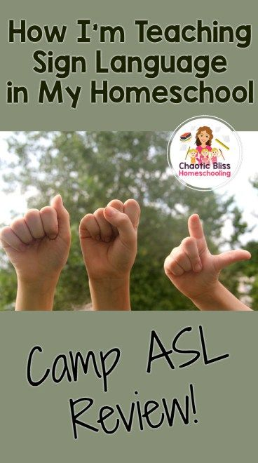 american sign language as a language education essay Recently, we have witnessed tremendous activity by state legislatures to support  the teaching and acceptance of asl as a foreign language many states now.