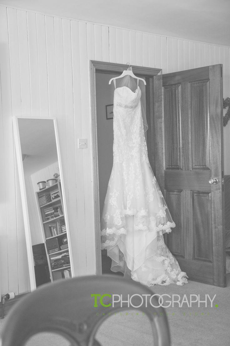 #wedding #dress #b&w #tcphotoni #photograph #lisburn #photographer #belfast